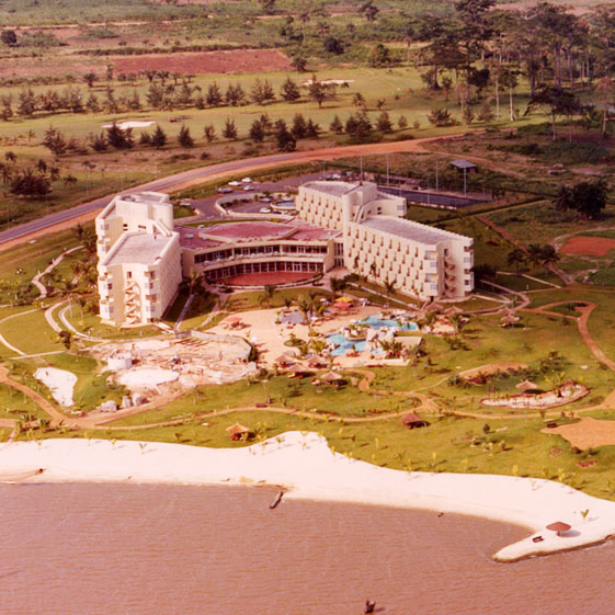 לייטרסדורף-מלון-גולף-שער