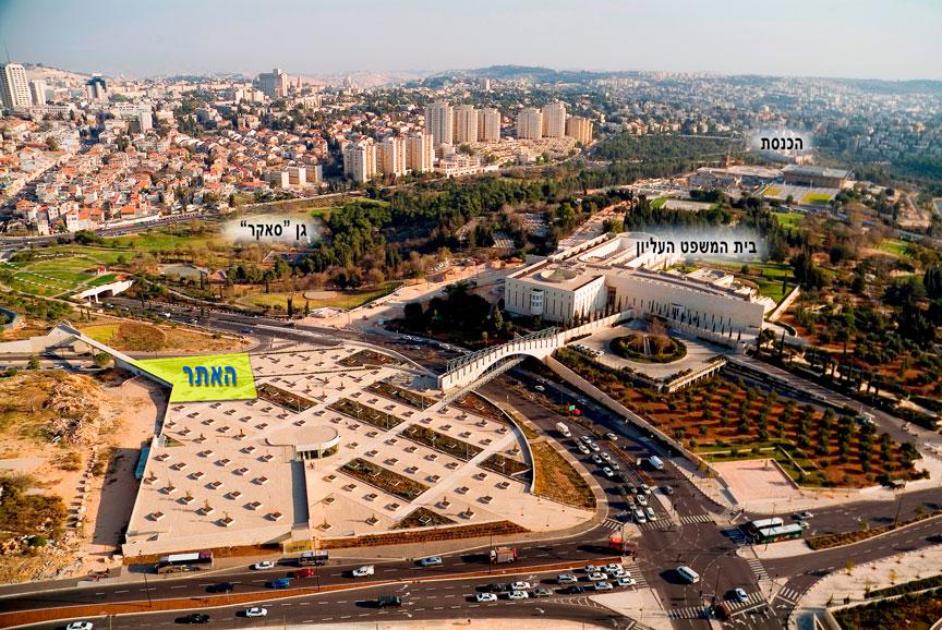 לייטרסדורף_ישראל-יפה_האתר