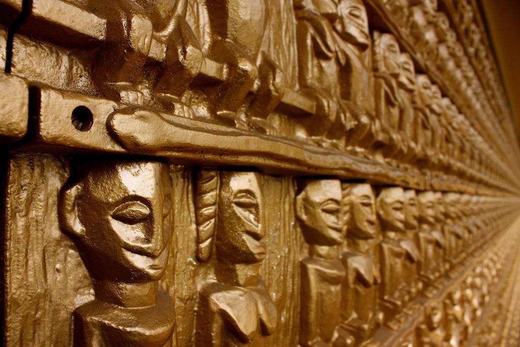 abidjan-wall