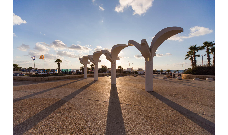 חוף ראשון לציון4